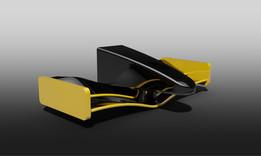 Euphorium Formula 1000 Nose