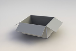 Carton A10
