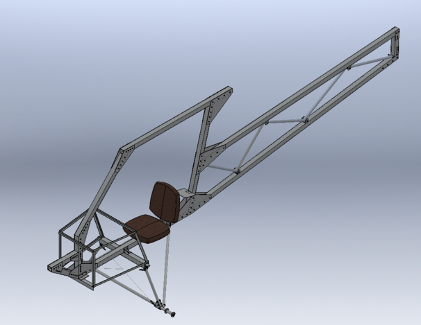 how to create a plane solidworks