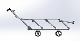 Trolley Sample