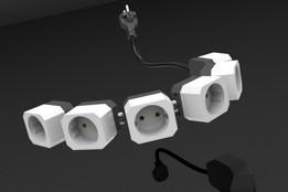 Flexible Socket _ Commel socket design challenge