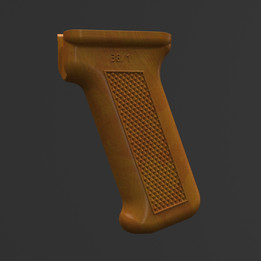 grip - Recent models | 3D CAD Model Collection | GrabCAD Community