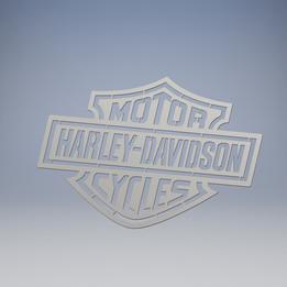 Autodesk Inventor - Recent models   3D CAD Model Collection
