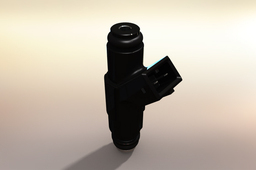 Bosch EV6 fuel injector