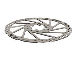 MTB Brake Disc (Rotor) 185 mm AVID G3 / Disco Travão