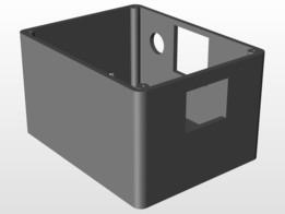 Arduino Uno Multisensor
