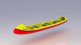 Shark 5.4 CANoe