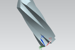 Drill bit inventor 2012