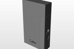 Colibri Aspire QTR821025 Cigar Lighter
