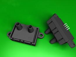 Airflow Sensor