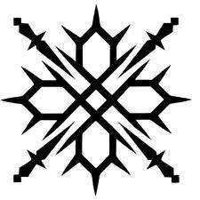 tattoo zero