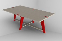 TS_coffeetable