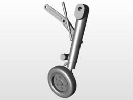 landing - Most downloaded models   3D CAD Model Collection   GrabCAD