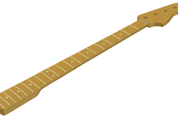 Precision Bass Neck