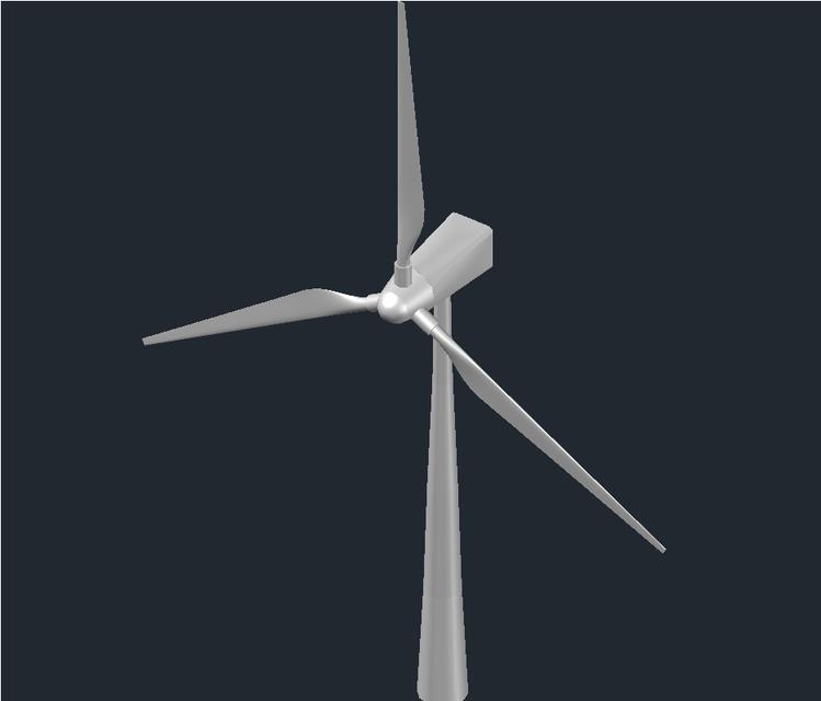 Wind Turbine Design Software Free Download