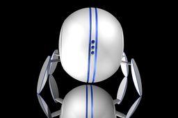 Robot 3D Printing Challenge