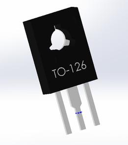 TO-126