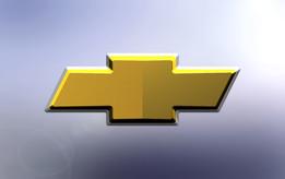 Logo Chevrolet