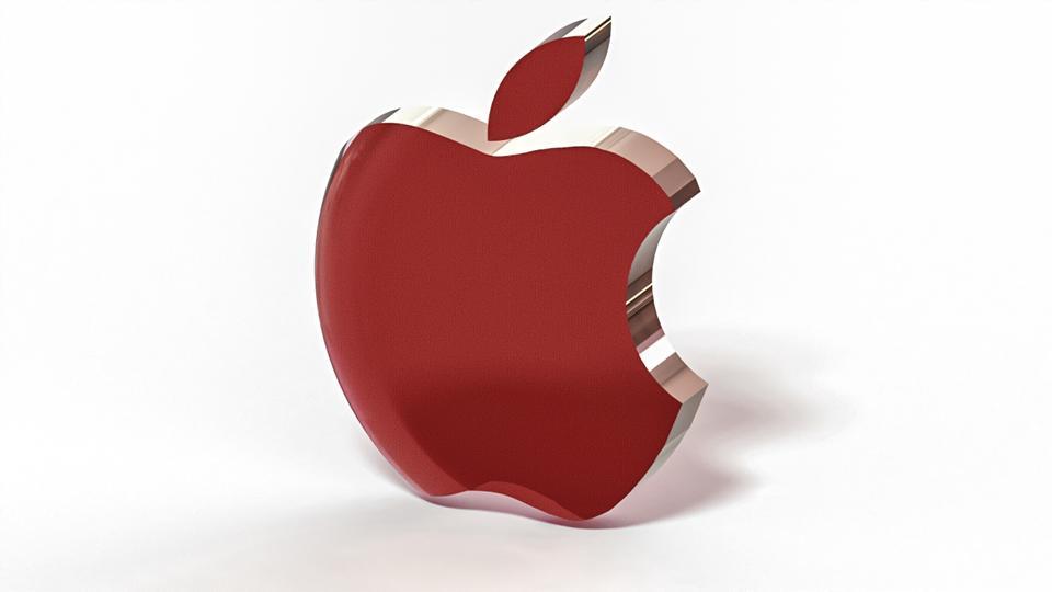 3d apple logo solidworks 3d cad model grabcad for 3d raumgestaltung mac