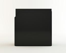 boxx concept no1