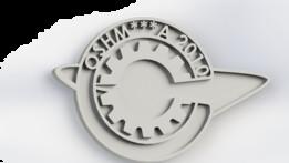 OSHMKUFA 2010