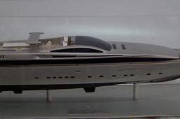 42mt Yacht