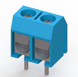 proteus - Recent models | 3D CAD Model Collection | GrabCAD