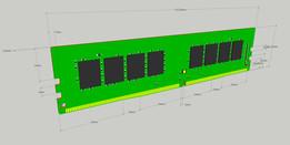 DDR4_GENERIC_UDIMM_V070_by_DJEDJE06130FR