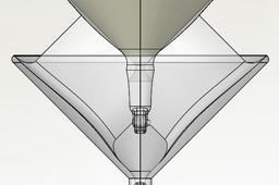 Weather Balloon Water Generator