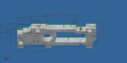 mechanical part1