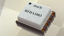 RFHA1003 in SO8 case