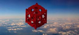 The CubeSat Challenge
