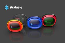GC Stratasys1