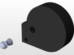 pcp - Most downloaded models | 3D CAD Model Collection | GrabCAD