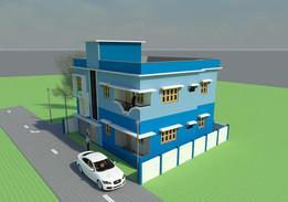 Autodesk Revit - Recent models | 3D CAD Model Collection | GrabCAD on vectorworks cad, solidworks cad, nx cad,