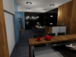 Kitchen_living-dining-room