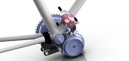 rotationstopper