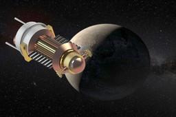 SpaceshipGeNXX