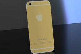 iphone hybrid