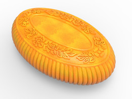 Skin Lightening Soap ( Type Bandless )