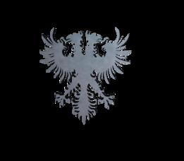 Heraldica Eagles