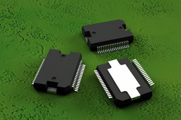 IC Package SMD