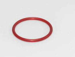 Parametric O-Ring