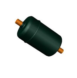 Liquid Line Filter Drier Danfoss DML 032S 1/4 ODF