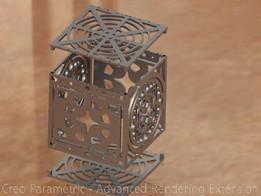 CubeSat Design - JChopra