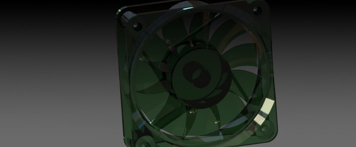 FAN for PC