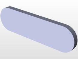 CAD PRACTICE TUTORIAL