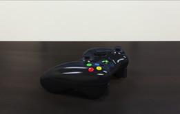 xbox controll