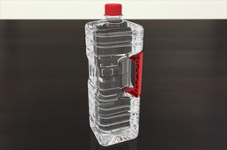 Oil Bottle 2 Ltr