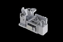 Freeze Ventilator Design